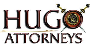 hugo-attorneys-logo