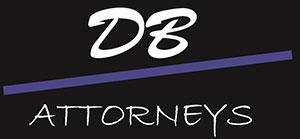 d-b-attorneys